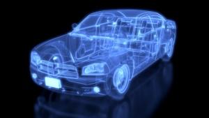 H1 Thema 13 (Klasse B): Technische Bedingungen / umweltbewusster Umgang mit Kraftfahrzeugen
