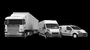 H1 Thema 14 (Klasse B): Fahren mit Solokraftfahrzeugen u. Zügen, Personen - u. Güterbeförderung