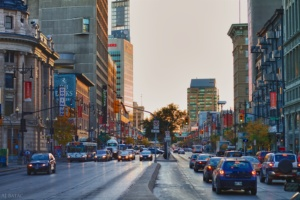 Wal Thema 8: Andere Teilnehmer im Straßenverkehr: Besonderheiten und Verhalten