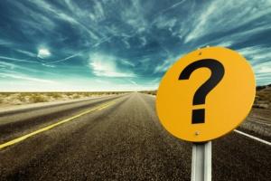 H2 Thema 3: Verkehrszeichen und Verkehrseinrichtungen