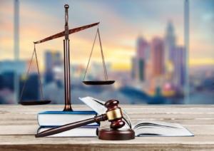 H2 Thema 2: Rechtliche Rahmenbedingungen